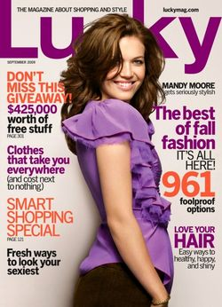Many-moore-lucky-magazine-september-2009_a