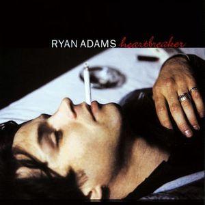 RyanAdamsHeartbreaker