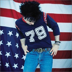 Gold_ryan-adams1