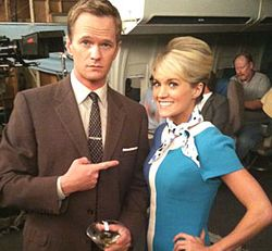CarrieUnderwood_HowIMetYourMother