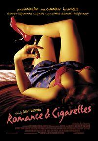 RomanceandCigarettesMoviePoster_MandyMoore