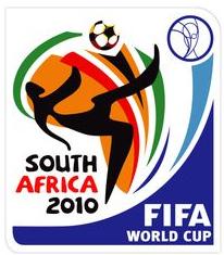 Worldcup2010_MandyMoore