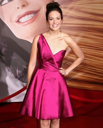 MandyMoore_Tangled_Film_Premiere2