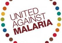 UnitedAgainstMalaria