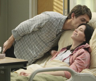 MandyMoore_GreysAnatomy_SeasonFinale_ABC_promopic