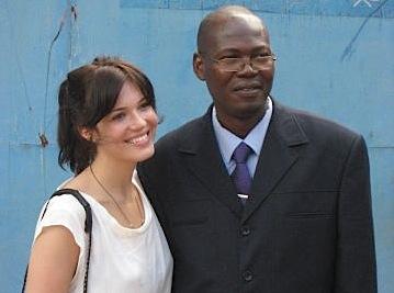 MandyMoore_Malaria2010