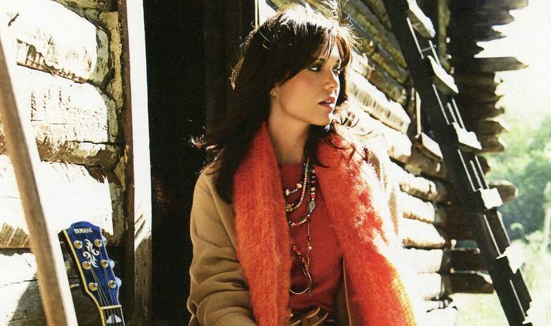 Mandymoore2010_Omagazine