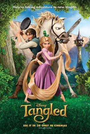 Tangled-poster-tangled-16533922-550-816