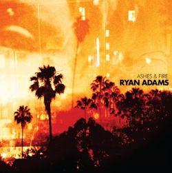 RyanAdams_Newalbum2011_Ashes&Fire