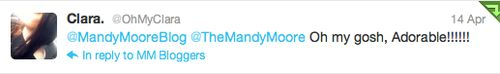 Tweet1_MandyMoore