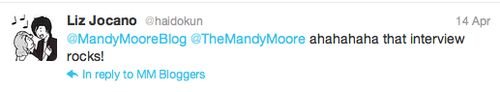 Tweet4_MandyMoore