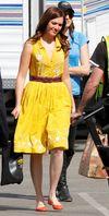 MandyMoore_ABCsitcom_Fashion