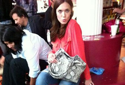 MandyMooreBirthday_28_rollerderby