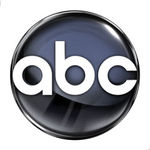Abc-online-tv