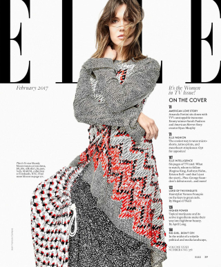Mandy-moore-elle-magazine-usa-february-2017-issue-2